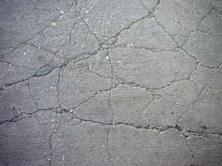 Texture__Concrete_Cracked_by_ivelt_resources