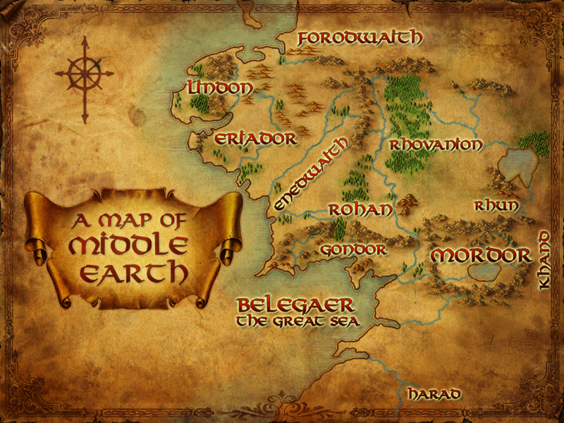 Map of Middle-earth 6a00d8341c022953ef01348766fe7d970c-800wi