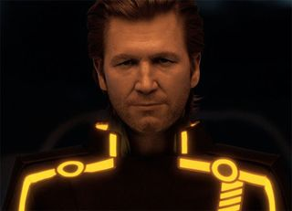 Clu-tron-jeff-bridges