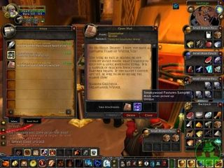 World-of-warcraft-20041223103545931-000