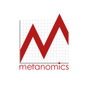 Metanomics_logo_2da_2