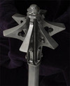 Gothic_mace_detail